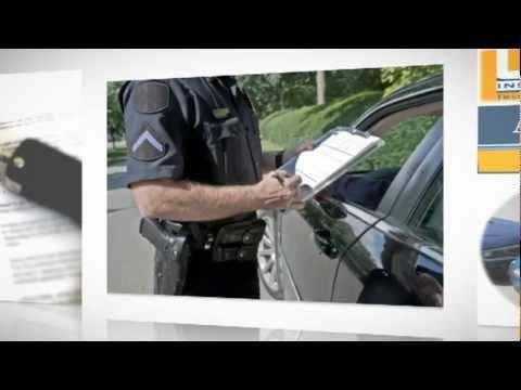 Dana Point Low Cost Auto Insurance,  Dana Point Low Cost Car Insurance