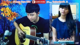 download lagu Gaby Tinggal Kenangan - Nathan Fingerstyle Feat Lia Gulla gratis