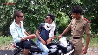 desi kalakar || delhi boys vs up boys||