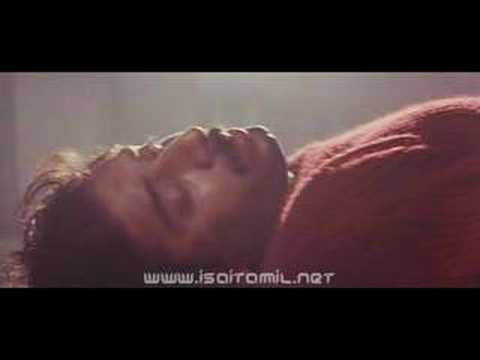 Kadhal Rojave - Roja video