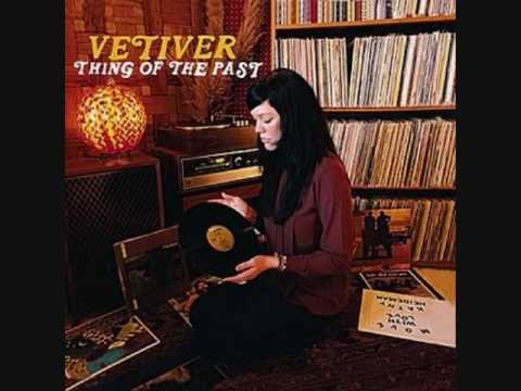 Song of the Day 6-26-09: Swimming Song by Vetiver