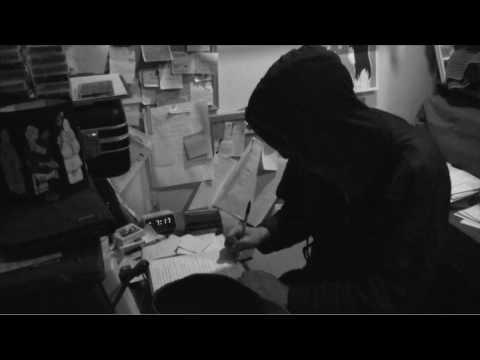 Thumbnail of video EELS - TREMENDOUS DYNAMITE: Making HOMBRE LOBO trailer