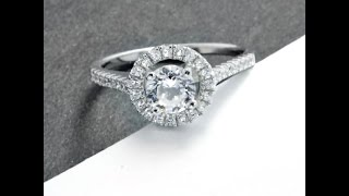 fashion jewelry websites - Cheap Online Shopping Sites