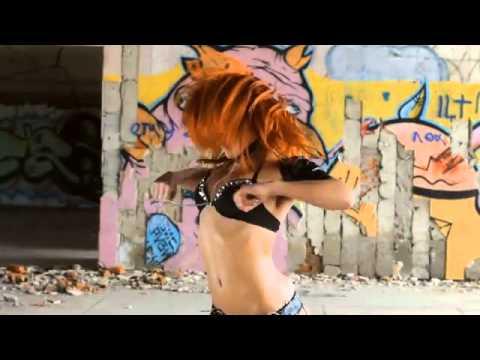 PJ-Dance, Go-Go Dance, Lady Style | Школа танцев Biplix | Харьков