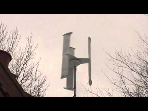 LYNX Seagull 75 DIY Plans