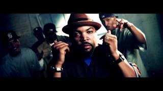 Watch Ice Cube Y