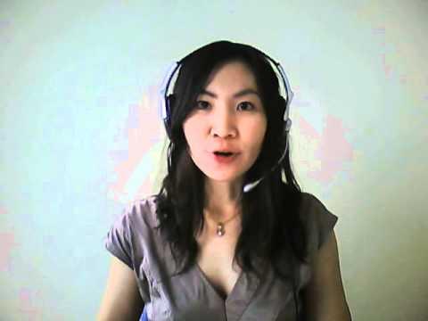 29 My Thai Language School : /r/ sound with Kroo Nong