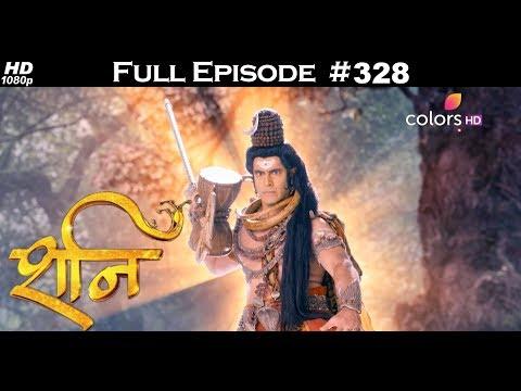 Shani - 13th February 2018 - शनि - Full Episode thumbnail