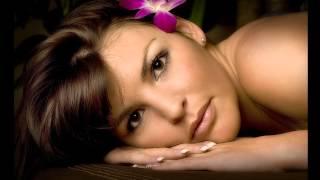 Daniela Lorenz  -   Du Bist Ein Engel