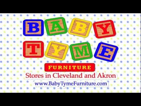0 Furniture for Baby Cleveland, Akron, Canton, North Olmsted, Willoughby, Beachwood, Youngstown