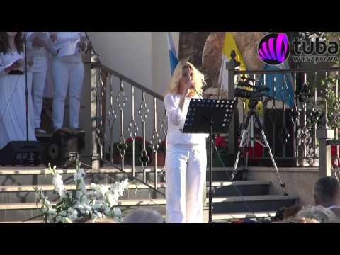 Koncert uwielbienia (04.06.2015 Wyszków)