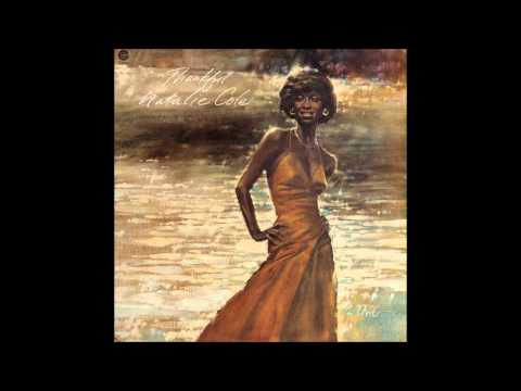 Natalie Cole - Still In Love