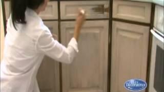 Pintar un mueble de blanco 3 hacer bricolaje es for Como pintar muebles de pino color blanco