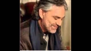 Watch Andrea Bocelli A Volte Il Cuore video