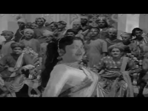 Bandipotu | Manchi Tanamu Video Song | NTR Krishna Kumari