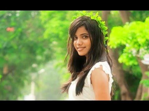 Jao Chahe Dilli Mumbai Audio Mp3 Download - mp3-searchtop