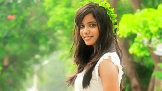 ALLUDU VISHNU  Only a REAL MAN can understand a GIRL