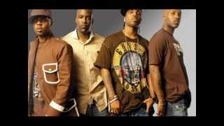 download lagu Jagged Edge Promise Remix gratis