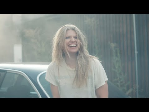 Brynn Elliott - Might Not Like Me (Official Video)