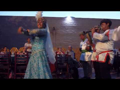 Usbekistan Reisen Silk Road Touren Uzbekistan Turkmenistan Kirgistan #seidenstrasse #reisen