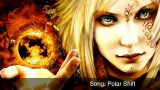 Top Greatest Battle Music: Polar Shift - Extended Ver.