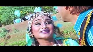 मोर छैला बाबु - Mor Chhaila Babu   Album : Nache Nagin   CG Video Song