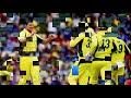 India vs Australia 2nd ODI [video]
