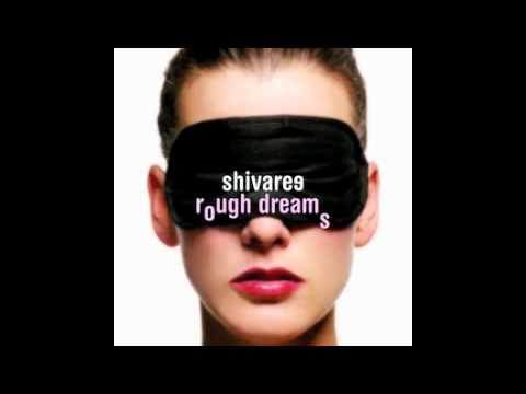 Shivaree - Flycatcher