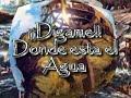 SEÑOR NOE ARCA DE NOE CANTA [video]