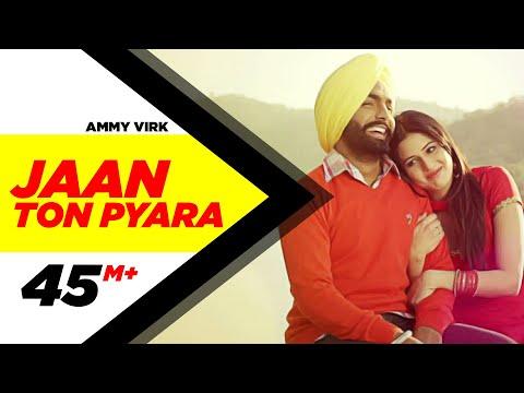 Jaan Ton Pyara | Happy Raikoti | Ardaas | Releasing on 11th March