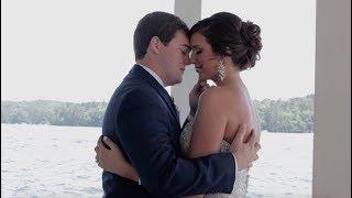 avery & jacob | wedding film | 6.30.18