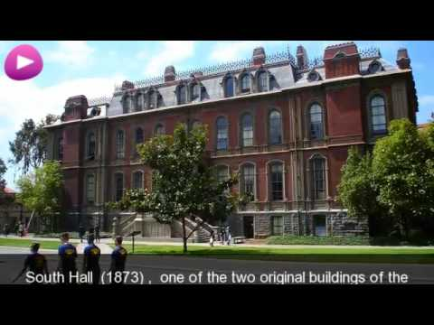 University of California, Berkeley Wikipedia travel guide video. Created by http://stupeflix.com