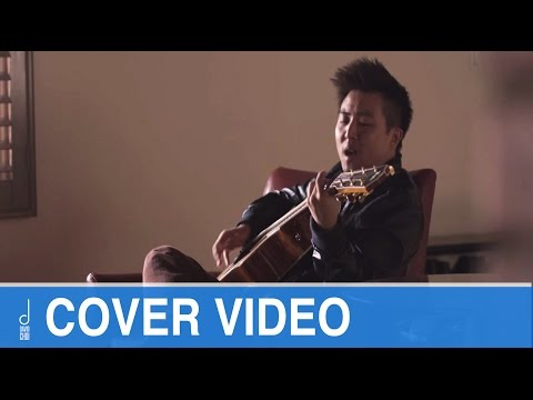 coldplay-paradise-david-choi-cover.html