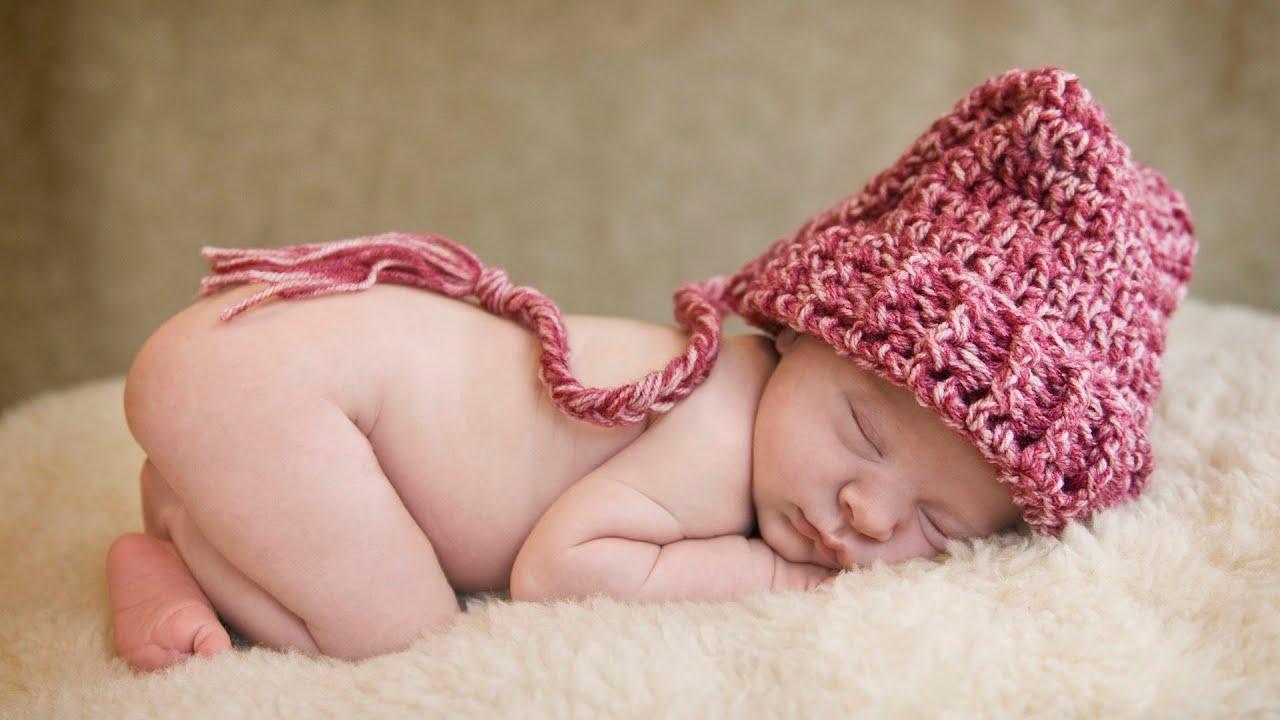 A dormir bebes - 1 1