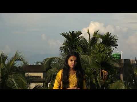 Tinga Tinga Nanga Punga Dost | PK | Shreya Ghoshal