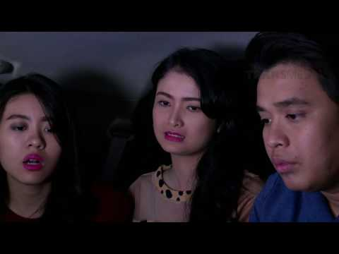download lagu ANTI JONES - Cewek Tajir Suka Narsis 19/01/17 Part 2 gratis