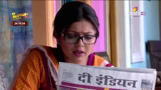 Madhubala - ??????? - 21st March 2014 - Full Episode(HD)