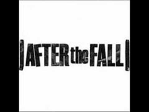 After The Fall - Fallage