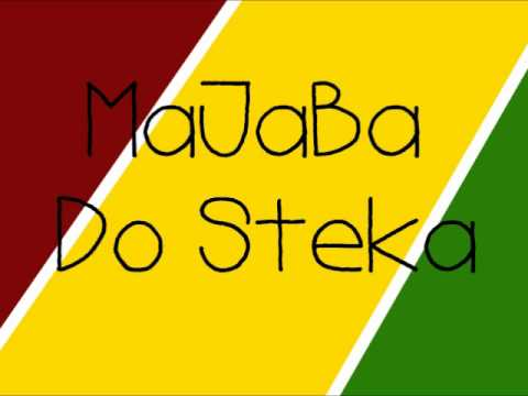 MaJaBa - Do Steka