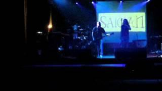 Watch Saidian Heart Of Stone video