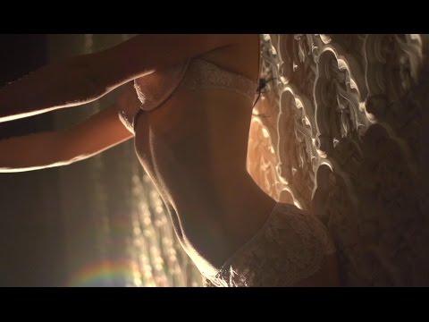 Ferreck Dawn - Sweet Desperation ft. Kelli Leigh [Official Lyric Video]