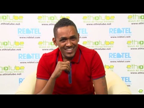 Ethiopia: Oromo Music Star Hachalu Hundessa discusses his Maalan Jira song | March 2016