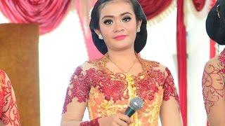 download lagu Lingsir Wengi - Sangga Buana Live Magetan gratis