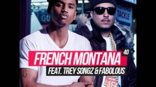 Watch French Montana
