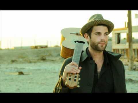 Bedouin Soundclash - Stand Alone