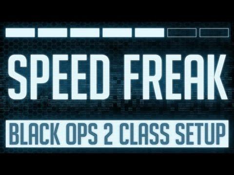 Scorpion Black Ops Black Ops 2 Scorpion Evo