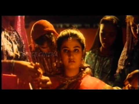 Innente Kalbile - Gazhal Malayalam Movie Song