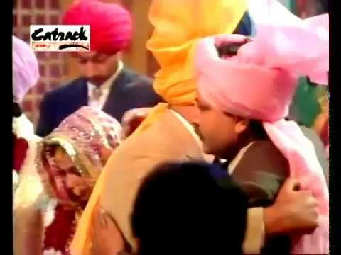 HUN HOYEE O PARAI | Geet Shagna De | Punjabi Marriage Songs |...
