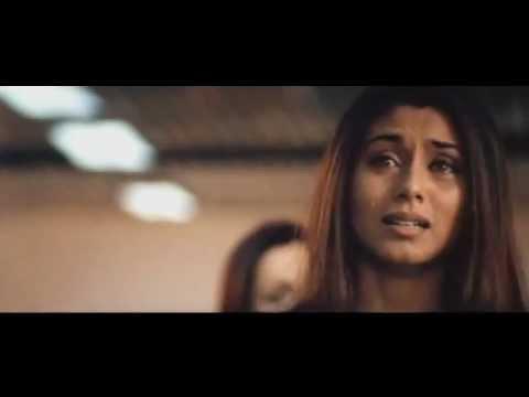 Chalte Chalte - Wohinn das Schicksal uns führt ( Trailer )