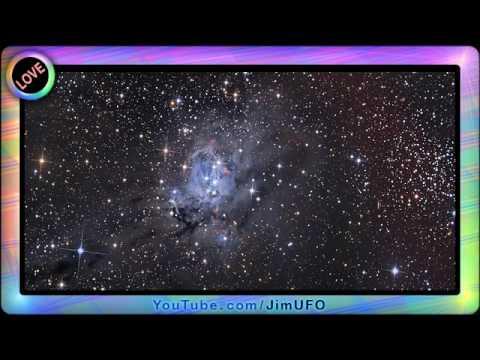 Best Alien UFO Sightings Footage Latest News Reports.